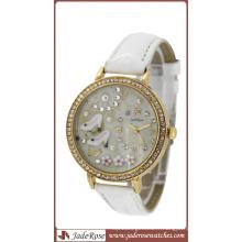 Montre-bracelet de montre de cadeau des enfants de promotion (RA1177)