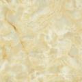 Micro-Crystal Tiles (AJCV8023) for Floor