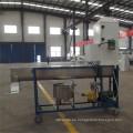 Máquina de tratamiento de grano de semilla de alta eficiencia (venta caliente)