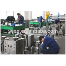 профессиональный умирают литья плесень фабрика с заказной службы