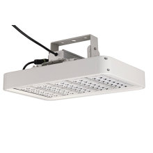 Garantía de 5 años Meanwell Driver para 200W LED Modular Tunnel Light Lamp