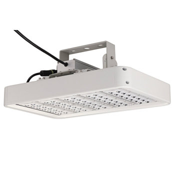 5years Warranty Meanwell Driver for 200W LED Modular Tunnel Light Lamp