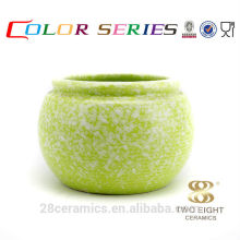 China dinnerware ceramic, indian clay pot wholesale
