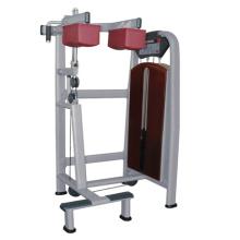 Equipamentos de fitness para em pé panturrilha levantar (M5-1021)