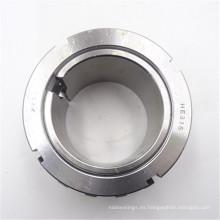 Manguito de rodamiento de alta calidad H315