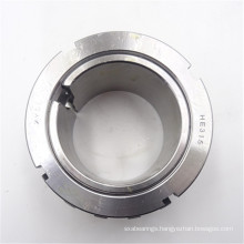 High Quality Bearing Sleeve H315