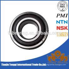 high speed bearing 7208bearing