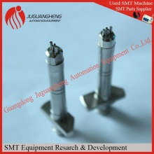 Splendid BD20 1206 Double Double Needle Column Column