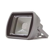 Outdoor IP65 Ra75 30W 50W 70W Billboard Lighting LED Floodlight