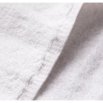Canasin Dobby frontera lujo de toallas 100% algodón