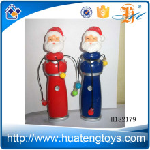 H182179 Vente en gros des enfants les plus récents shake flash stick hot toys pour Noël 2016