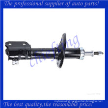 332504 G54071 JGM1003T 96424402 96424026 for chevrolet spark shock absorber