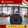 tcm forklift parts, forklift solid tire 23x9-10