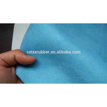 Tapete de mouse limpo para tela
