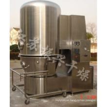 High Efficient Boiling Dryer