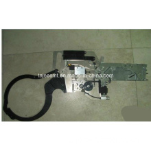 I-Pulse SMT Feeder for M2, M1, M3, M4, M6, M7. M8, M10, FV7100
