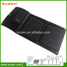 Power mono Monocrystalline Silicon solar panel flexible waterproof