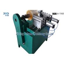 Stretch Food Wrapping Film Edge Cutting Machine