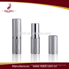 Good quality new lipstick tube custom wholesale lipstick tube LI18-85