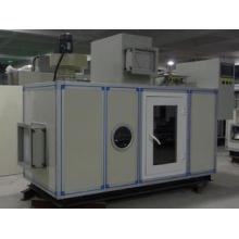 Desiccant Rotary Air Dehumidifying Equipment with 15.8kg/h