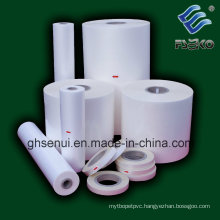 Velet BOPP Thermal Lamination Roll Film-Soft Touch Feeling (30MIC)