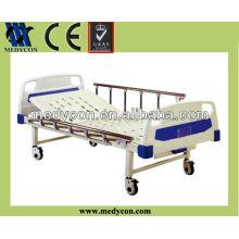 MDK-S401 Hospital single function manual bed
