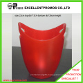 Large Capacity Plastic Beer Cooler Bucket (EP-B411127)