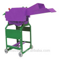 DONGYA 9ZT-400 2815 home use nice price chaff cutter sri lanka