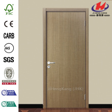 Kitchen Solid Wood Cabinet Door