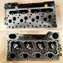 3304PC Cylinder Head 8N1188 Construction Machine Excavator Engine Part