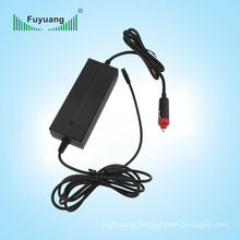24V 3A Car Battery Charger DC to DC Power Supply