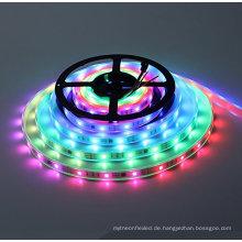 Light Strips Produkttyp und LED-Lichtquelle WS2812B Streifen Band Licht
