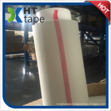 Heat Resistance Glass Fiber Cloth Adhesive Tape
