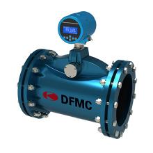 Dispositivo de medición de densidad Medidor de concentración de lodos