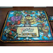 Picknick-Decke (SSB2001)
