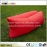 High quality durable using various walking sleeping bag