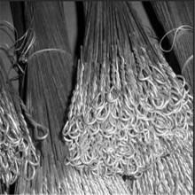 bale de boucle simple lie /Iron fil à vendre