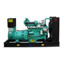 Cummins 4bt Generador Diesel Silencioso 35 kVA