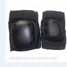 Preço de fábrica de alta qualidade Pad motocicleta joelho protetor EVA joelheira