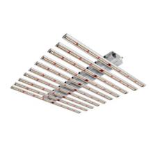 Лучшая светодиодная лампа для выращивания PPFD 600 Вт