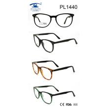 2017 New Arrival Cp Eyewear (PL1440)