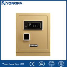 Electronic safes for sale