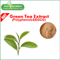 Trà polyphenol với Caffeine thấp