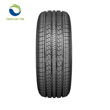 4X4 SUV Quality TIRE 255 / 60R17