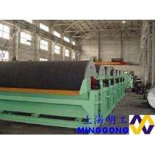 Mineral Processing / Beneficiation Equipment