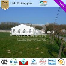 Outdoor Zelt Werbe-Zelt 12x30m
