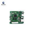 blue mask router board duplication Manufacturer
