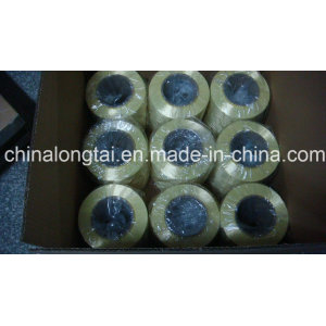300d High Tenacity Sewing Aramid Yarn (SGS)