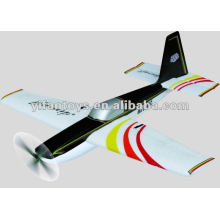 Hot sell Red Bull model rc plane