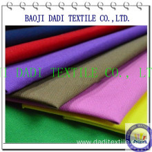 High fibre strength and resilient dyeing cloth
